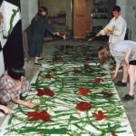 14 ateliers d'arts plastiques