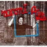 8 racont'arts un atelier d'arts plastiques en milieu rural 2000-2004