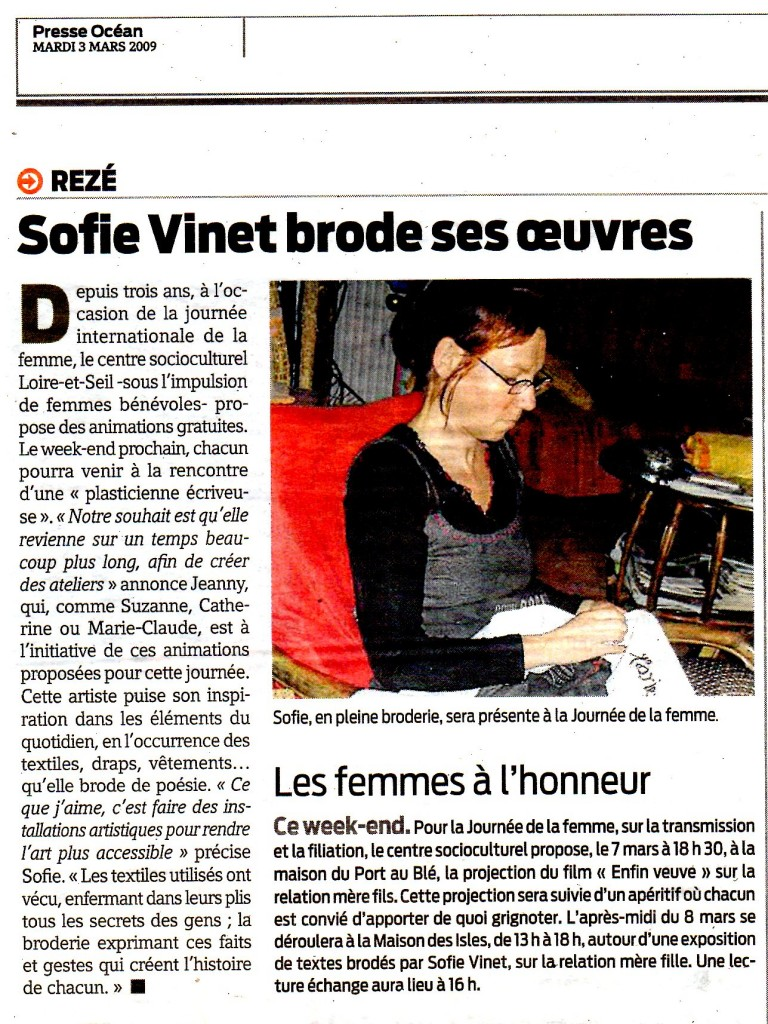 4 article Rezé2008