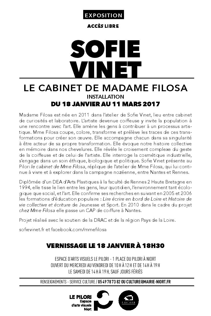 flyer-expo-vinet-page-002
